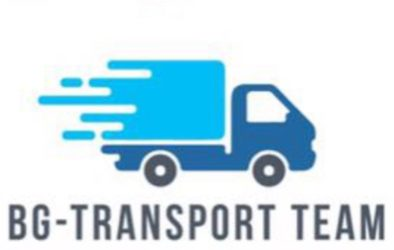 BG – Transport  Team